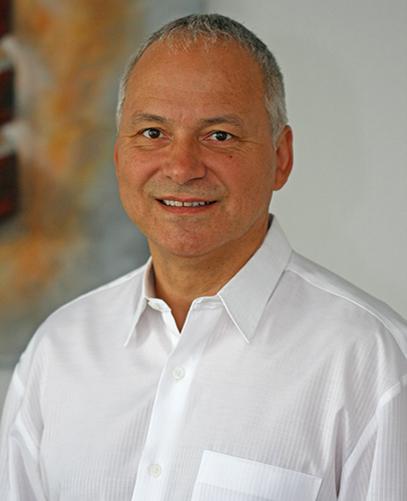 Klaus Lanner MSc, MBA